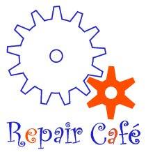 RC-logo_square-CMYK-cs3
