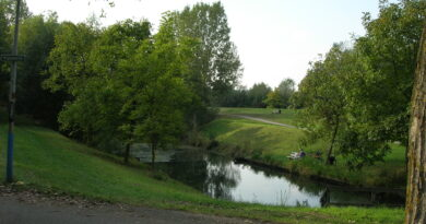 Park de Koppel