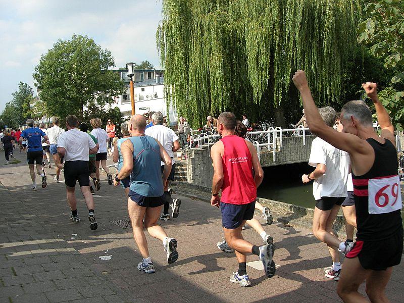 Wijkdag-2009-0881