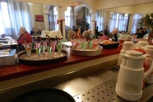 PROOST Kerst 2014  Loop In Musketon klein