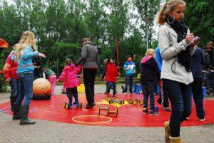 Foto_01_Dag_van_het_Park_2012_CircusSchool_Diedom_Fotograaf_Ben_Dunselman_was_PAS_5258